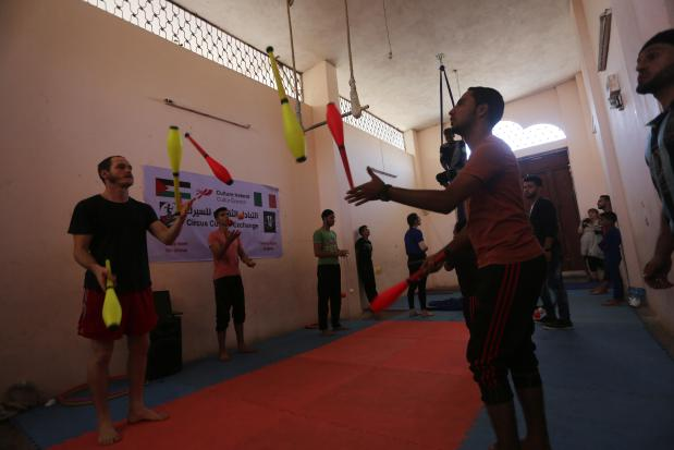 gaza_circus_school-1