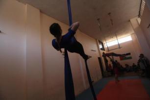 gaza_circus_school-10