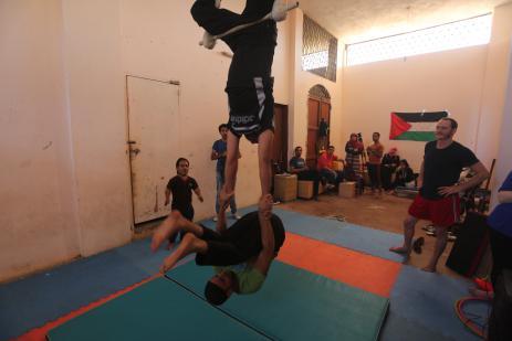 gaza_circus_school-11