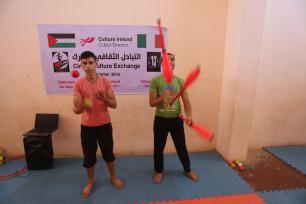 gaza_circus_school-2