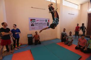 gaza_circus_school-4