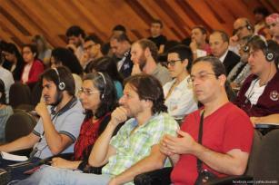 20161206_Brazil-conference-13