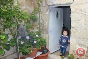 2016_12_22-Palestinian-family-3