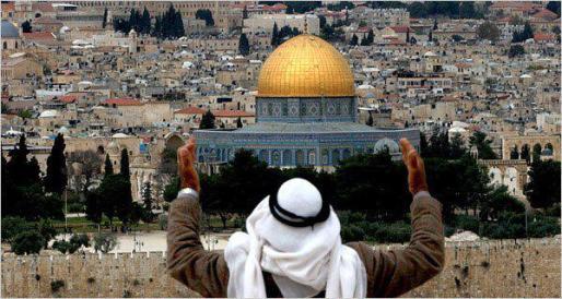 La UNESCO aprueba una resolución que niega cualquier conexión judía con la Mezquita de Al-Aqsa y el Muro de Al-Buraq en la Jerusalén ocupada, e Israel recuerda a su embajador de la UNESCO en protesta