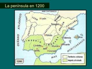 la-edad-media-en-la-pennsula-ibrica-mapas-historicos-19-728