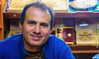 El fugitivo palestino Omar Al-Naif es asesinado en la embajada palestina en Bulgaria. Al-Naif había buscado refugio en la embajada dos meses antes de su asesinato, luego de que Israel pidió su extradición.