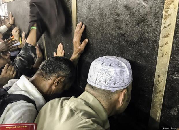 2017_08_23-Muslim-Hajj-pilgrims-at-Masjid-al-Haram-in-Mecca20170823_2_25383871_25177207