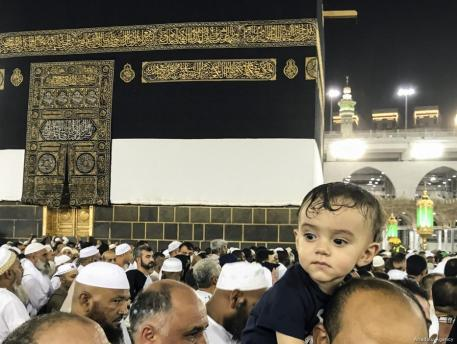 2017_08_23-Muslim-Hajj-pilgrims-at-Masjid-al-Haram-in-Mecca20170823_2_25383871_25177209