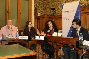 2019_2-26-nation-state-law-seminar-at-the-UK-parliament-104A8788