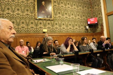 2019_2-26-nation-state-law-seminar-at-the-UK-parliament-104A8813