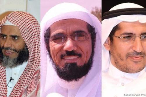 Académicos musulmanes piden a Arabia Saudí, Egipto y Emiratos Árabes…