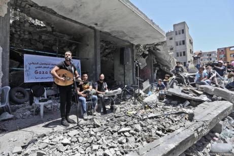 2019_5-14-Anti-Eurovision-concert-carries-a-'Gaza-Message'z3 (1)