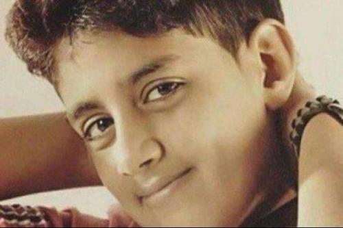 Arabia Saudí cancela la pena de muerte contra un adolescente…