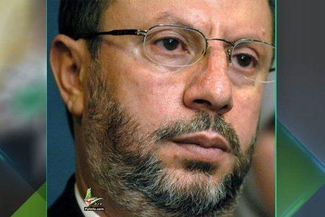Profesor palestino: el intento de extradición es piratería estadounidense