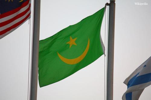 Mauritania recibe 100 observadores internacionales antes de las elecciones presidenciales
