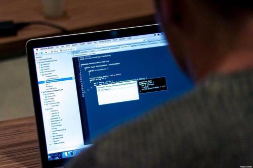 Arabia Saudí compra spyware por 300 millones de dólares a…