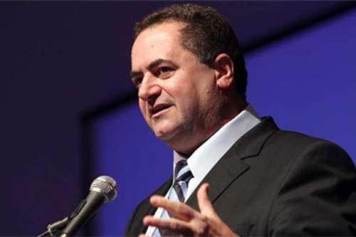 Israel y Estados Unidos se reúnen para preparar la conferencia…