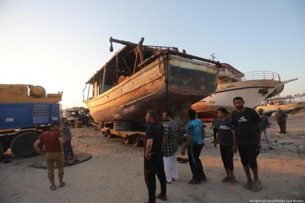 02-07-2019-fishermen-mo-asad651A4172