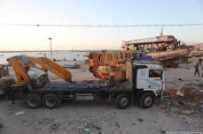 02-07-2019-fishermen-mo-asad651A4200