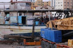 02-07-2019-fishermen-mo-asadIMG_4218