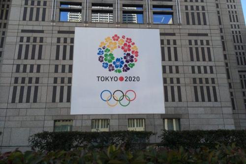 Los Juegos Olímpicos-COI levantan la prohibición de Kuwait antes de…