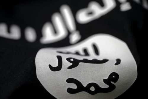 Iraq mata al ministro de petróleo de Daesh
