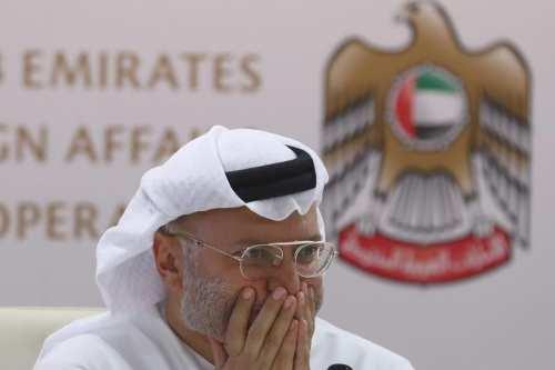 La retirada de los Emiratos Árabes Unidos de Yemen