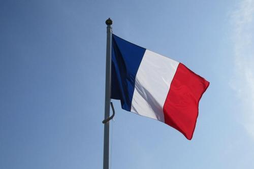 Los fiscales franceses piden la suspensión de la pena para…