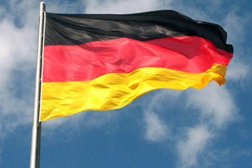 Estados Unidos pide a Alemania que envíe tropas a Siria