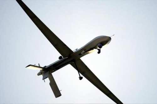 Un ataque hutí en el aeropuerto de Abha de Arabia…