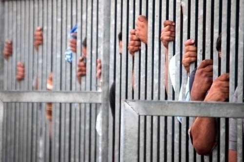Amnistía Internacional: 130 detenidos egipcios en huelga de hambre durante…