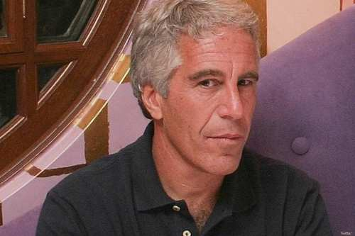 El financiero estadounidense Jeffrey Epstein se suicida