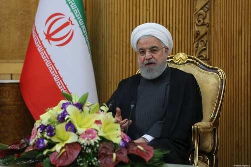Arabia Saudí envía mensajes a Irán a través de mediadores