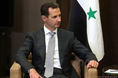 Siria aumenta los salarios en medio del colapso de la…