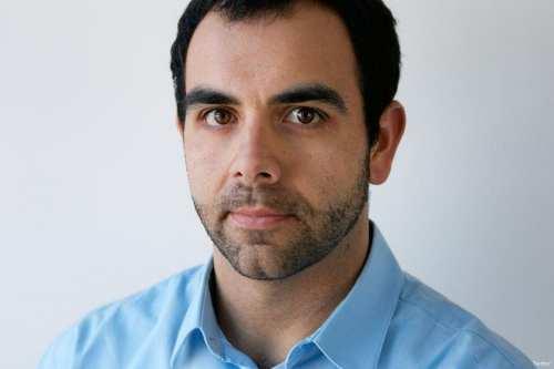 Israel expulsará al director de HRW