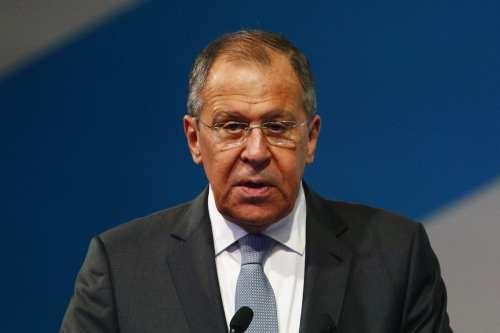 Rusia: Los kurdos sirios deben cumplir un acuerdo con Turquía