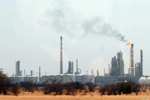Sudán y Sudán del Sur extienden su acuerdo de transporte…