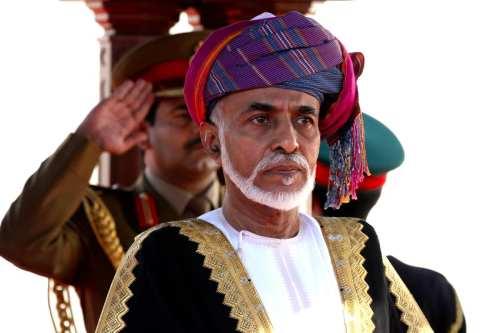 Omán libera a 332 prisioneros, incluidos extranjeros