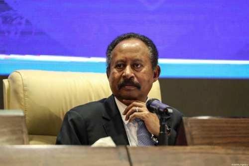 Sudán eliminará los subsidios al combustible gradualmente en 2020