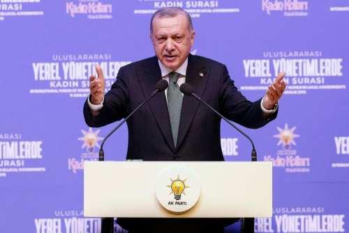 """Atenas sobre el despliegue de tropas turcas en Libia: """"Erdogan…"""
