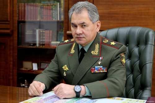 Funcionarios de Turquía, Rusia e Irán discuten los últimos desarrollos…