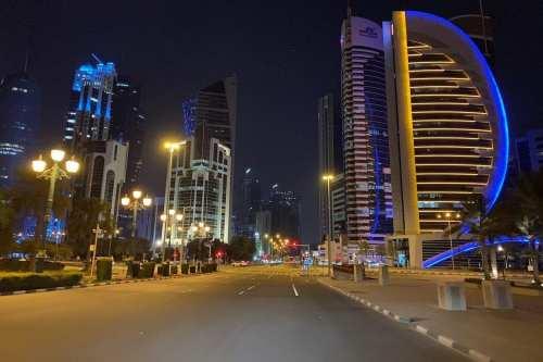 Qatar confirma la primera muerte por coronavirus