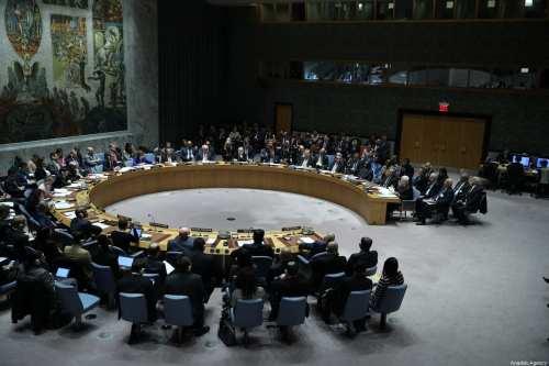 China pide el levantamiento de las sanciones contra Siria para…