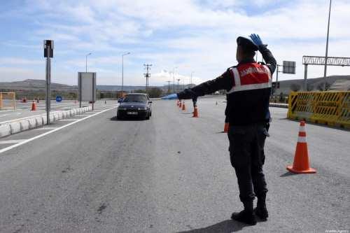 Turquía rastreará a los ciudadanos a través de los teléfonos…