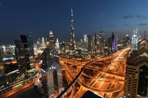 EAU: No se impondrán multas a los titulares de permisos…