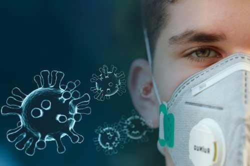 Los retos que enfrenta Oriente Medio para frenar el coronavirus