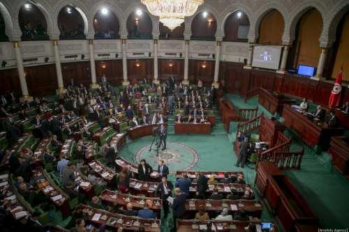 Túnez: Esfuerzos en el parlamento para cancelar el acuerdo de…