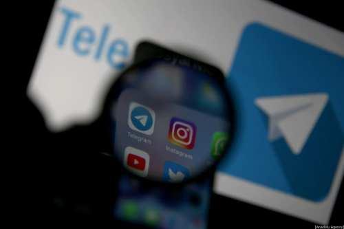 Los ciber-monopolios de Silicon Valley son una amenaza a la…