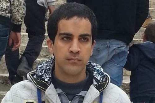 Un palestino discapacitado mental abatido a tiros en Jerusalén