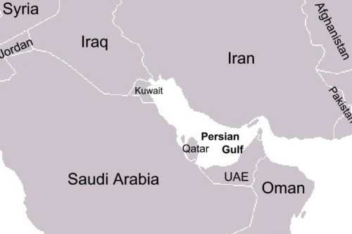 Desafíos para el Consejo de Cooperación del Golfo en tiempos…